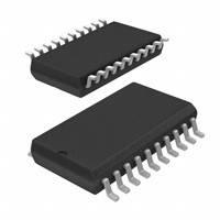 Микропроцессор ATTINY2313A-SU /Atmel/