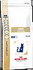 Royal Canin Fibre Response FR31 для кошек при нарушении пищеварения 2 кг