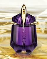 Женская парфюмированная вода Thierry Mugler Alien, 90 мл