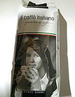 GiaComo il caffe italiano 1кг зерно