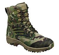 Ботинки Gepard для экстремальных условий GP- 755, фото 1