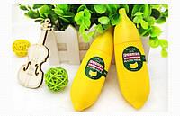 """Крем-молочко для рук Bioaqua """"Банан"""" (40 г)"""