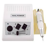 Фрезер Electric Drill DR 278, цвет белый
