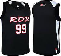Майка бойцовская RDX M, фото 1