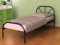 Кровать металлическая Релакс (RELAX)