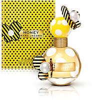 Женская парфюмированная вода Marc Jacobs Honey (Марк Якобс Хани)