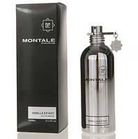 Парфюмированная вода женская Montale Vanille Absolu edp 100ml