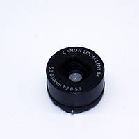 КОЛЬЦО Canon A2200 IS
