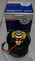 Мотор печки ВАЗ 2108, 2109, 21099, 2113-2115 Пекар