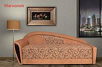 Диван кровать Магнолия мех., трансформации выкатной