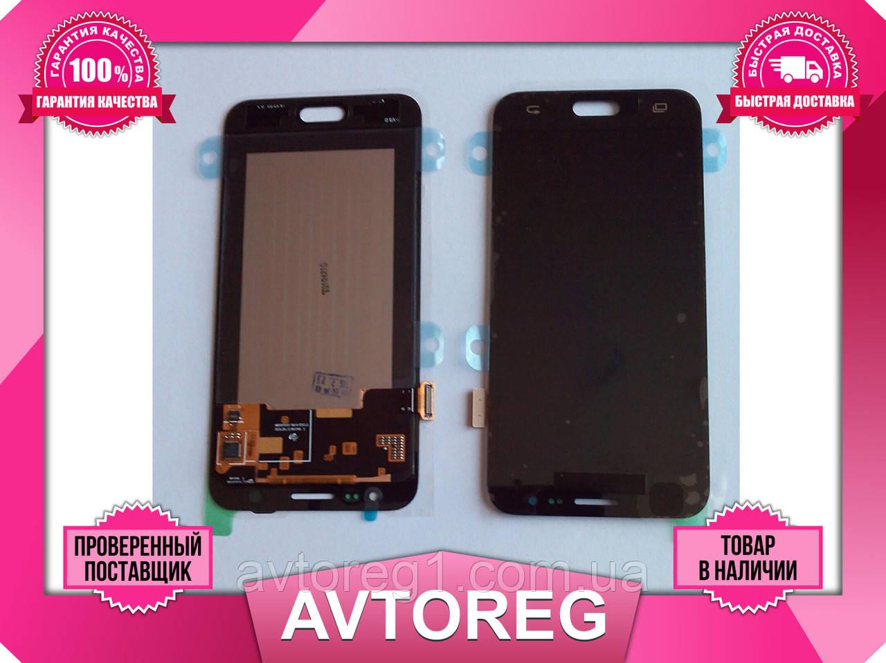 Ремонт телефона Samsung Galaxy J5, J500F, J500M, J500H, Киев