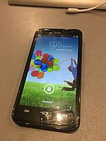 Смартфон HTC Chong V10 копия 2SIM Android
