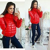 Куртка 1038ен