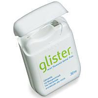 Glister Amway Зубная нить