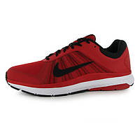 Кроссовки Nike Dart 12 Mens Trainers