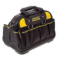 Двухстороння сумка STANLEY Fatmax FMST1-73607, фото 1