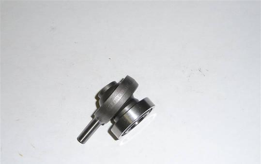 Пьяный подшипник перфоратор Bosch GBH 2-24 1615819018, фото 2