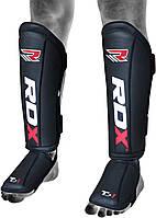 Защита голени RDX Molded King M, фото 1