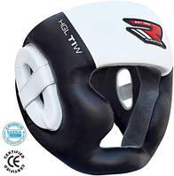 Шлем боксерский RDX T1W S