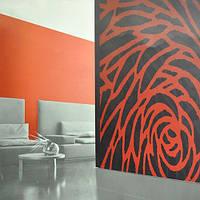 Обои Marburg Коллекция Colour Life