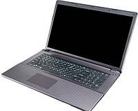 Ноутбук DOT.BOOK P670.4720.8.965.1000