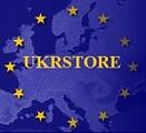 UKRSTORE - Сантехника и оборудование для кухни и ванной комнаты