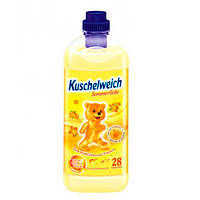 Kuschelweich Летние чувства кондиционер для белья 28 стирок (1 л.)