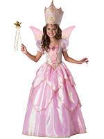 Прокат карнавального костюма фея Крестная Киев