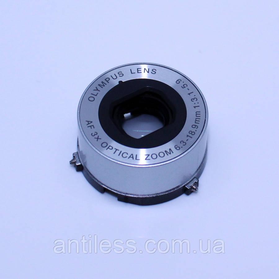 КОЛЬЦО OLYMPUS FE-25 FE-26 FE-270 FE-3010 FE-320 FE-360 FE-45 X15 X20 X40 X775 X785