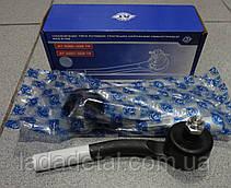 Рулевые наконечники ВАЗ 2108 2109 21099 2113 2114 2115 АТ