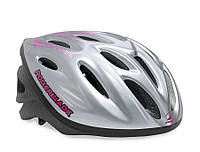 Шлем для взрослых Rollerblade Performance