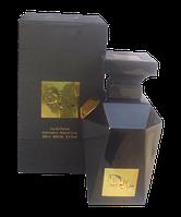 Мужская восточная парфюмированная вода Sarahs Creations Khayal Al Arab 100ml