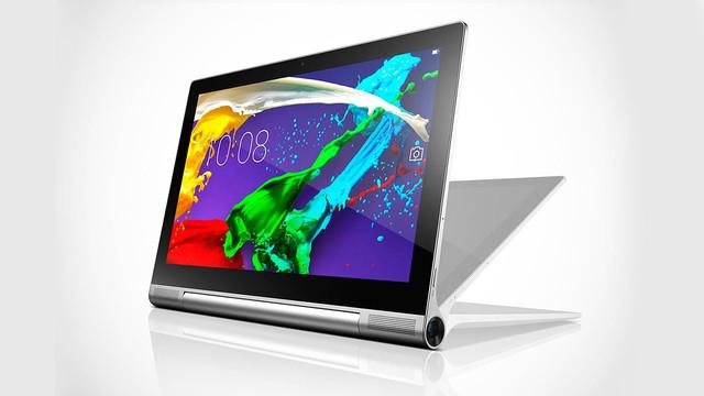 Lenovo Yoga Tablet 8 B6000 / 10.1 B8000 / 2 8 830f / 2 10 1050f / 3 8 850f / 3 Pro 10.1 X90f