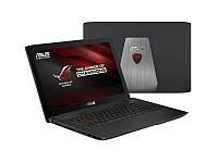 Ноутбук ASUS ROG GL552VW (GL552VW-DM775T)