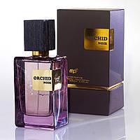 Женская парфюмированная вода My Perfumes Orchid Noir 100ml