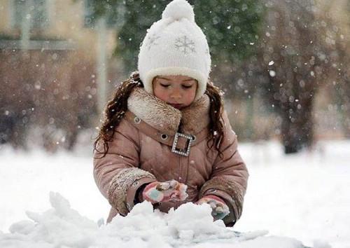 Зимние курточки оптом для девочек