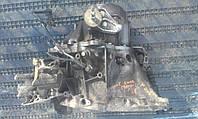 КПП Peugeot 307  2.0 hdi  9628137010 DMR 20DM09  5730568 B