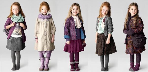 Теплые кофты оптом для девочек - высокое качество