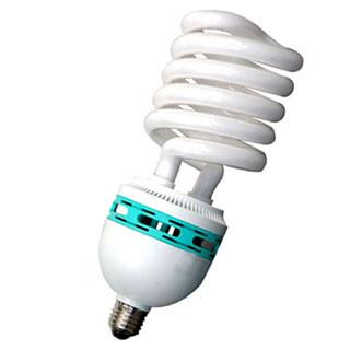 Лампы компактные люминесцентные