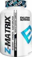 Инновационный продукт Z-MATRIX (120 капсул)