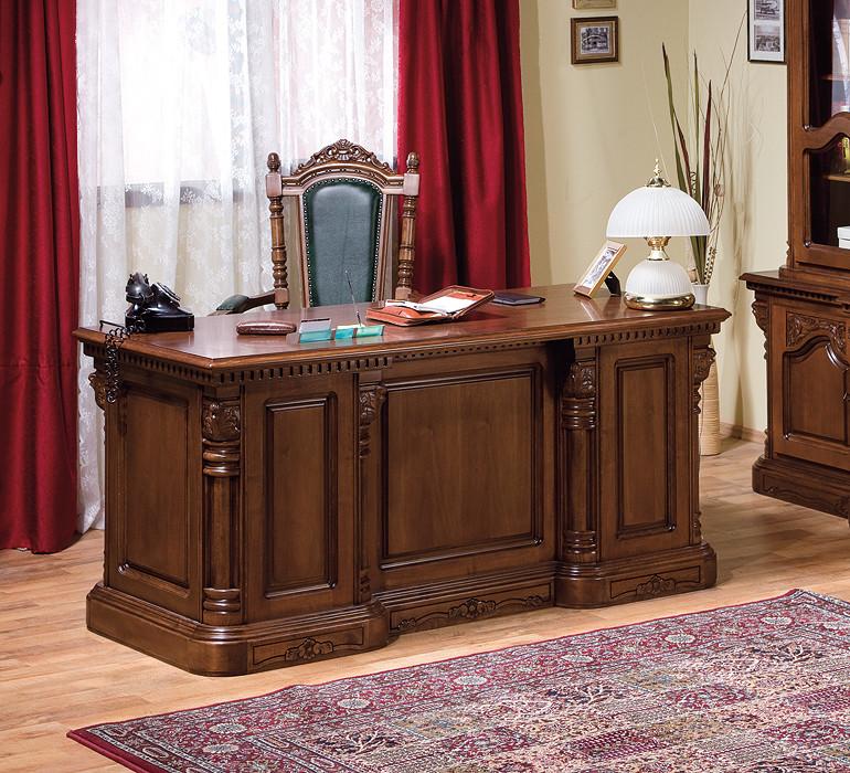 Письменный стол Cristina Simex