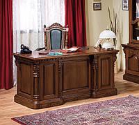 Письменный стол Cristina Simex, фото 1