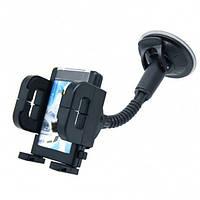 Автомобильный Держатель HOLDER 1001 для телефона