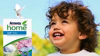 Детский гипоалергенный бесфосфатный стиральный порошок 3кг
