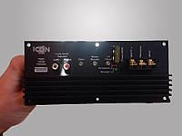 Усилитель для сабвуфера ICON AMP D100, фото 1
