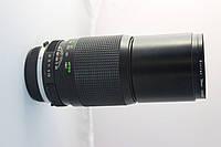 Vivitar 300mm 1:5.6 Auto Telephoto