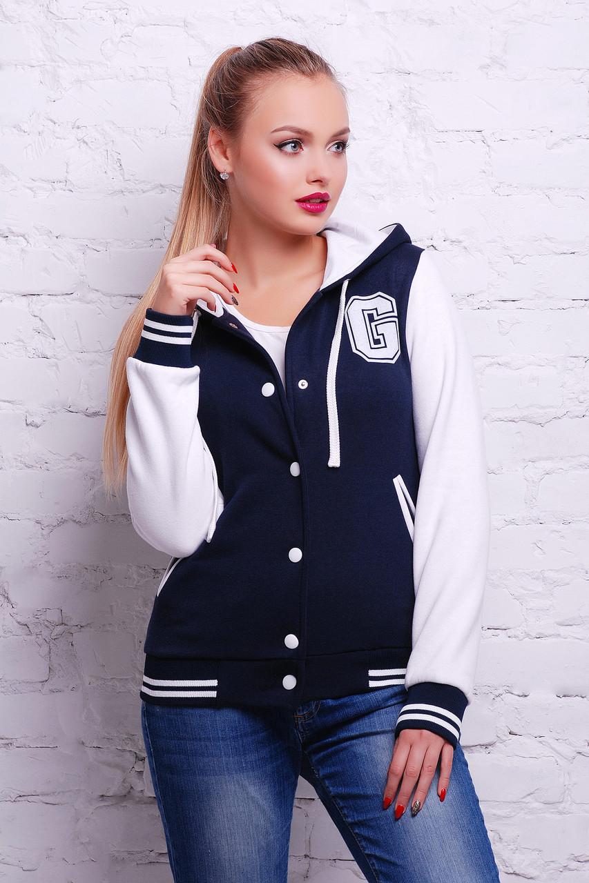 Магазин Толстовок  толстовки свитшоты колледж куртки от