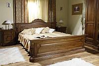 Ліжко 1600 Cristina Simex, фото 1