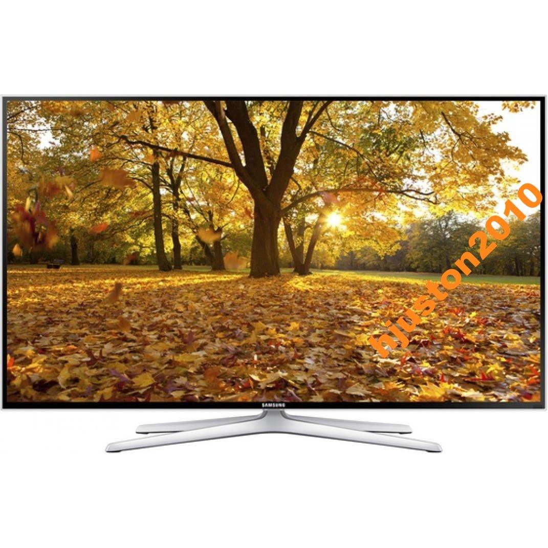 Телевизор Samsung UE55H6400 +
