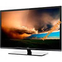 Телевизор Ergo LE32D6